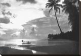 Buy Tahiti, 1938 at AllPosters.com