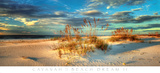 Buy Beach Dream II at AllPosters.com