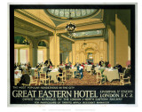 Great Eastern Hotel