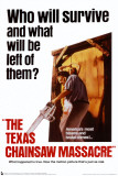 Buy The Texas Chainsaw Massacre from Allposters