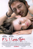 Buy P.S. I Love You at AllPosters.com