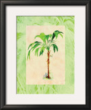 Palm Breezes II