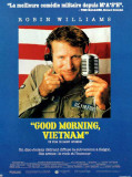 Good Morning Vietnam - French Style