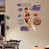 John Stockton Fathead Junior