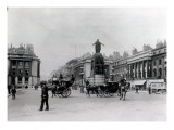 Waterloo Place, London