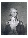 Major General Thomas Sumter