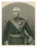 Aimable Jean Jacques Pelissier