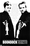 Boondock Saints - Shepherd