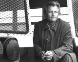 Rutger Hauer - The Hitcher