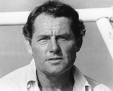 Robert Shaw - The Deep