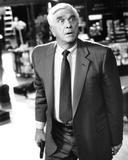 Leslie Nielsen - Naked Gun 33 1/3: The Final Insult
