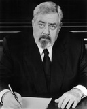Raymond Burr - Perry Mason: The Case of the Notorious Nun