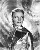 Marta Kristen - Lost in Space