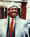 Eddie Murphy - Coming to America