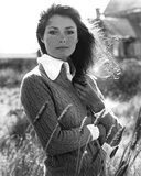 Jennifer O'Neill - Summer of '42
