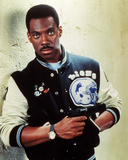 Eddie Murphy - Beverly Hills Cop