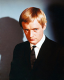 David McCallum - The Man from U.N.C.L.E.