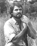 James Brolin - High Risk