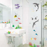 Buy Under the Sea Creatures at AllPosters.com