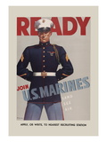Join U.S. Marines