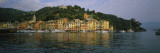 Buy Town at the Waterfront, Portofino, Italy at AllPosters.com