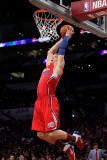 T-Mobile Rookie Challenge and Youth Jam, Los Angeles, CA - February 18: Blake Griffin