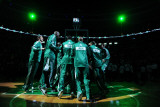 Phoenix Suns v Boston Celtics, Boston, MA - March 2: