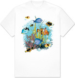 Buy Wildlife-Tropical Fish at AllPosters.com