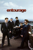 Entourage - Cast