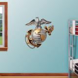 USMC Globe & Anchor