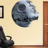 Buy Death Star at AllPosters.com