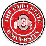 Université de l'Etat d'Ohio