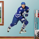 Phil Kessel
