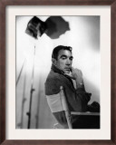 Anthony Quinn, 1957