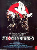 Ghostbusters Ghostbusters (Logo) Movie Poster Ghost Busters Tools of the Trade - Hero Weapons Ghostbusters- Logo Snapback Proton Accelerator Required Past This Point Sign Poster Ghostbusters Ghostbusters (Slimer) Movie Poster Ghostbusters- Ghost Logo (Glow in the Dark) Ghostbusters - Logo To Go (Glow in the Dark) Ghost Busters Ghostbusters Vigo the Carpathian Vigo the Carpathian Art Print Poster ghostbusters