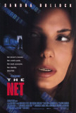 The Net