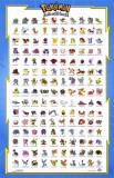 Pokemon: The First Movie Pokemon - AOP Sublimated Cap Pokemon- Groudon & Kyogre Pokemon- Kanto 151 Pokemon- Kanto 151 pokemon