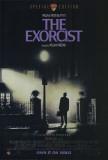 The Exorcist NFL- Von Miller von+miller