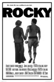 Rocky-And Adrian Holding Hands