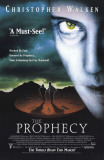 Buy The Prophecy at AllPosters.com