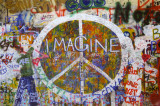 Peace Wall Create Retro Typewriter Player Art Poster Print Imagination Nebula - Albert Einstein Quote Dream - Mountains Landscape Explore Retro Bicycle Player Art Poster Print Music Inspires Me Michael Jordan- Success Quote This Is Your Life Motivational Quote Mother Teresa Anyway Quote Poster Thousands Of Candles Buddha Motivational Barack Obama (Hope, Shepard Fairey Campaign) Art Poster Print Pumping Iron Watch Your Thoughts Motivational Poster Imagination Keep Your Eyes on the Stars and Your Feet on the Ground Smile Retro Camera Gym - Motivational