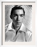Anthony Quinn, 1938