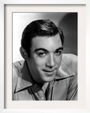 Anthony Quinn, c.1940