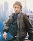 Christopher Lambert - Highlander