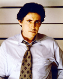 Gabriel Byrne - The Usual Suspects