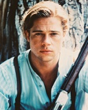 Buy Brad Pitt - Legends of the Fall from Allposters