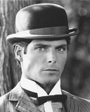 Christopher Reeve - Somewhere in Time