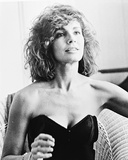 Anne Archer - Fatal Attraction