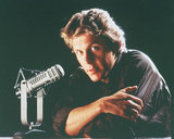 Gary Cole - Midnight Caller
