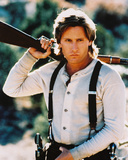 Emilio Estevez - Young Guns